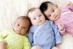 Nume de bebelusi inspirate de serialele tale preferate