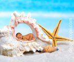 Cele mai frumoase nume solare pentru copilasii nascuti vara